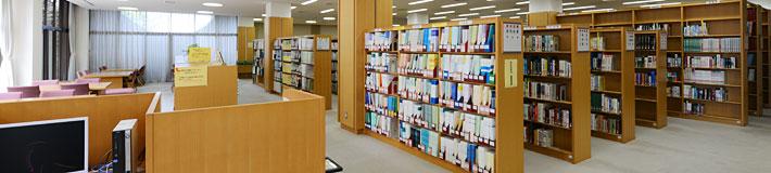 県立 図書館 香川