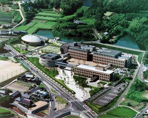 県立 大学 医療 香川 保健